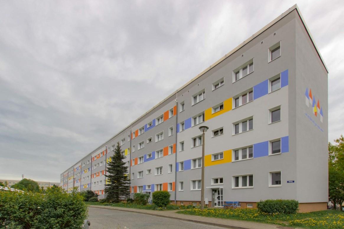 Blocksanierung Just GmbH-Zittau-10-Jahre_7173