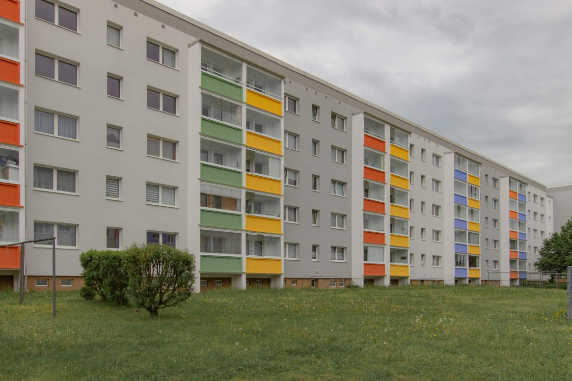 Blocksanierung Just GmbH-Zittau-10-Jahre_7175