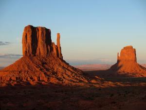 monument-valley-rondreis-verenigde-staten
