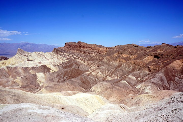 Death-Valley-zabriskie-point-rondreis