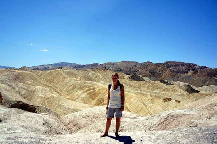 Death-Valley-zabriskie-point