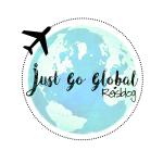 JustGoGlobal