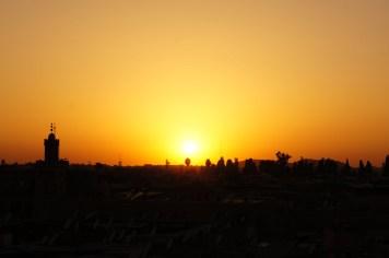 steden marrakech