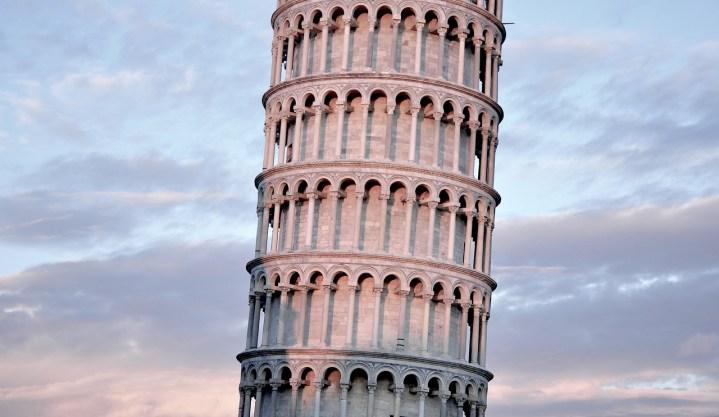 Italië: de 5 leukste steden