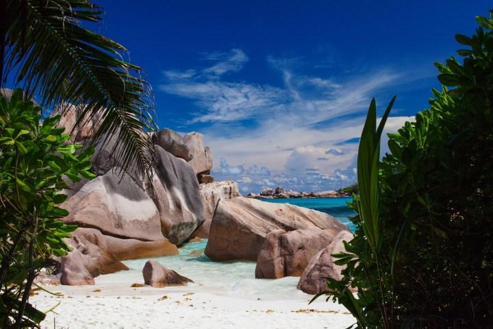 bucketlist seychellen