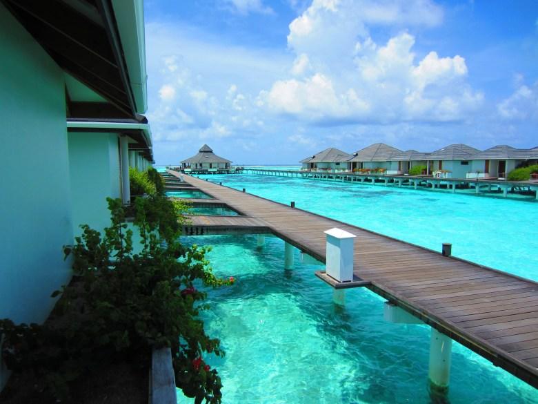 bucketlistbucketlist Malediven