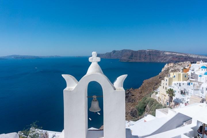 Griekenland-eilandhoppen-Cycladen-2