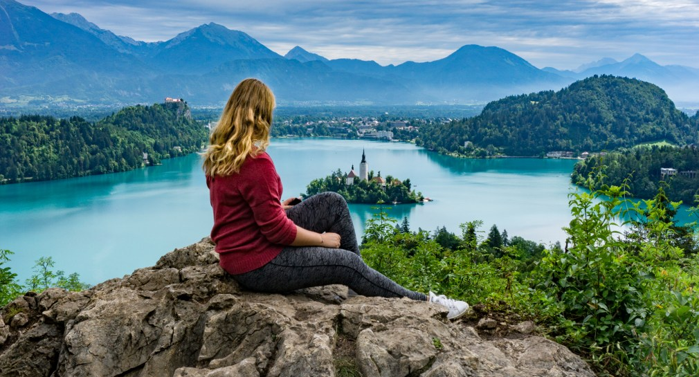 uitzicht-ojstrica-meer-van-bled-slovenie