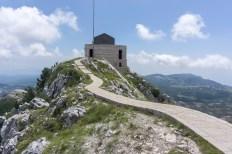 mausoleum-montenegro