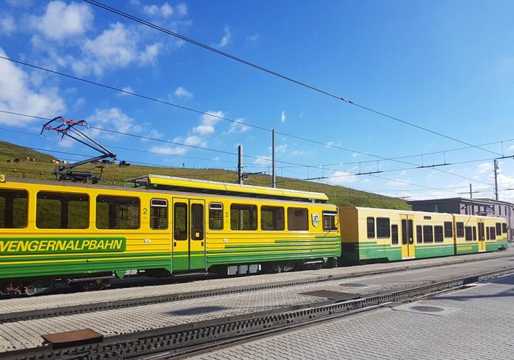 treinreizen-door-europa
