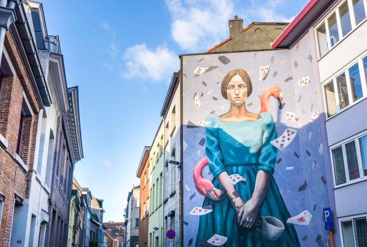 Mechelen-België-street-art-15