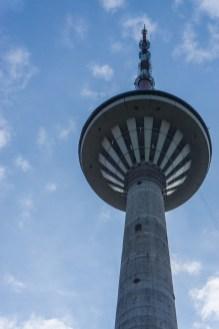 Tallinn-Estland-tv-toren