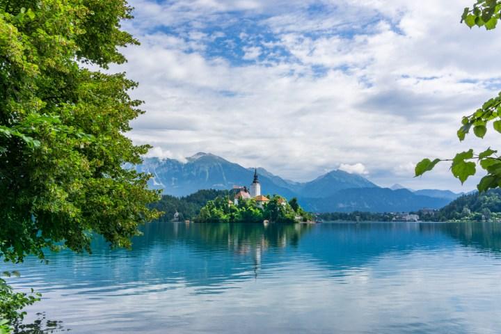 meer-van-bled-slovenie-2
