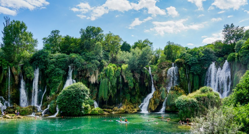 mooiste-watervallen