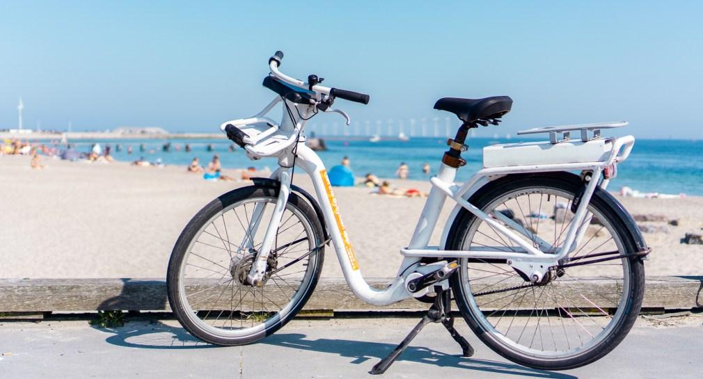 fietsen-in-kopenhagen