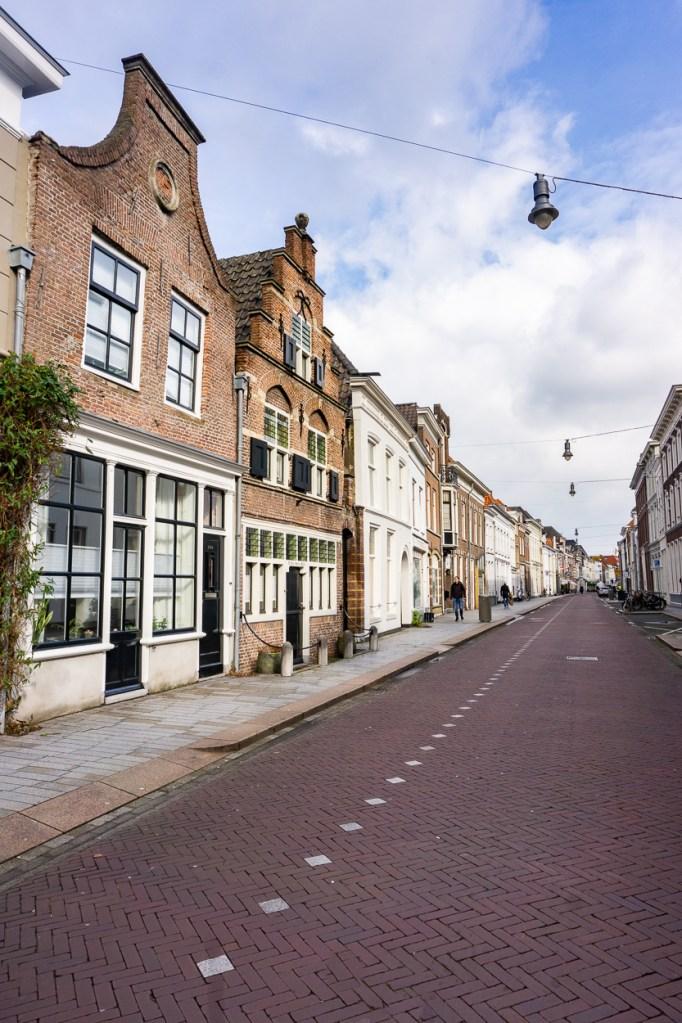 Vughterstraat-Den-Bosch