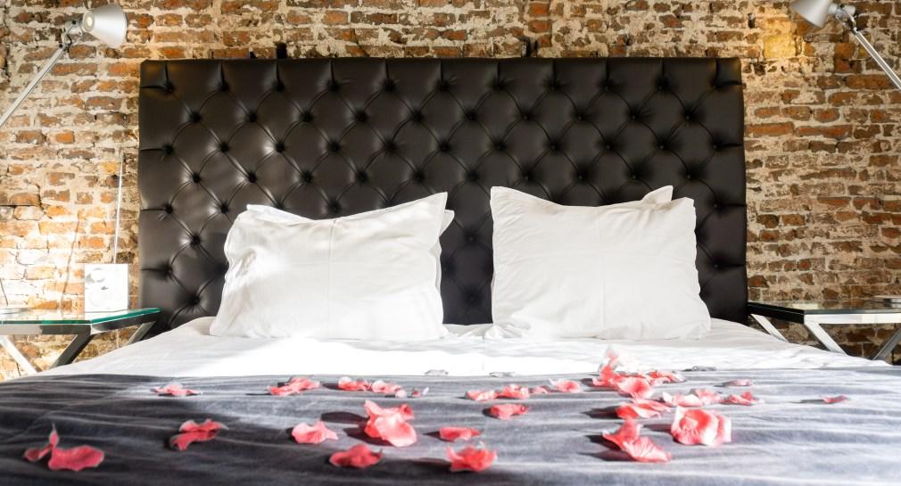 Bed-Breakfast-Booking-Dokkum-Friesland