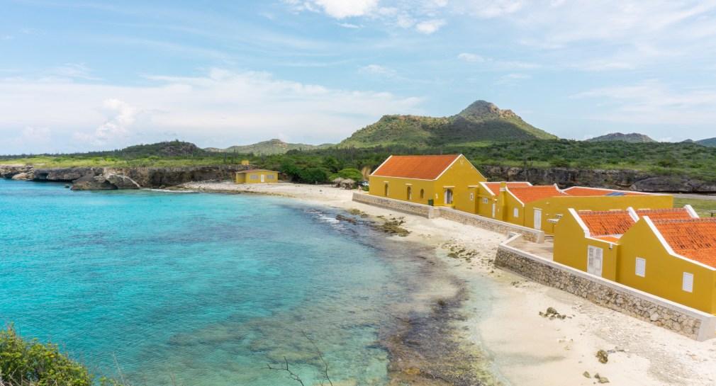 Bonaire-activiteiten