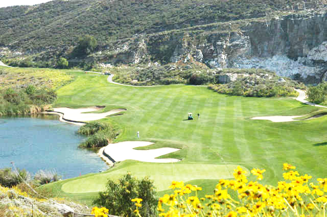 Photo Credit: www.golfadvisor.com