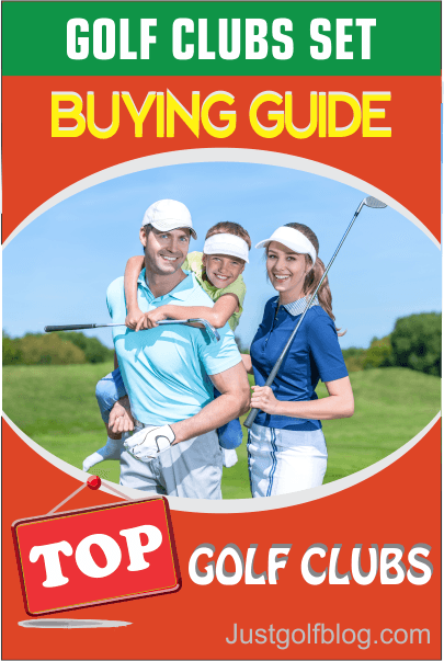 best-golf-clubs-for-beginners