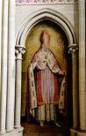 bayeux bishop