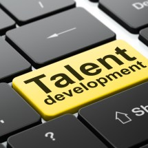 Sales Talent Development in Sales Team Training Just Go Sell