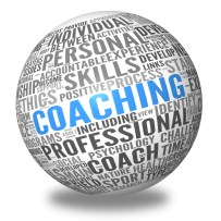 business startup sales coaching