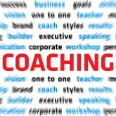 1 to 1 online coaching Just Go Sell