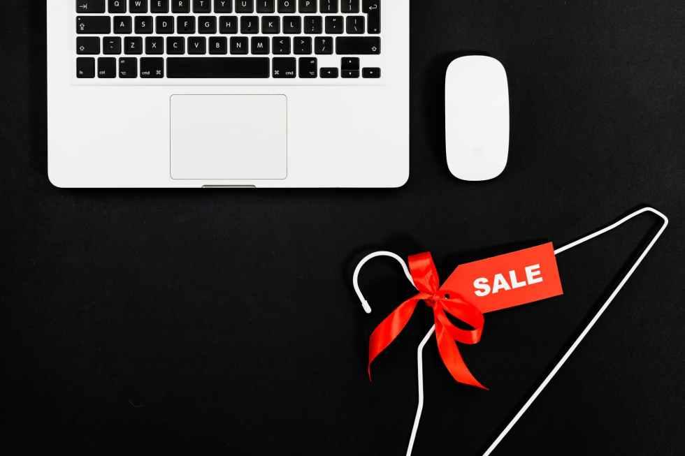 computer laptop sale on black friday
