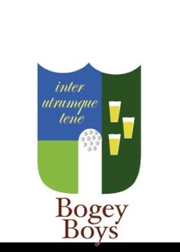 bogeyboys