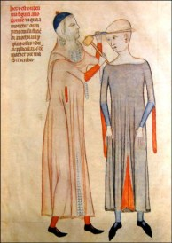 medieval-medical-experiments