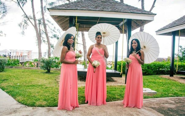 7fb911dec94563e2bec45b5f9cf02323