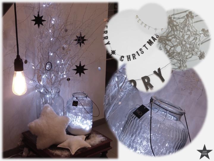 Christmas time bis 4