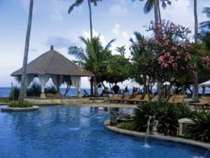 Just Honeymoons Mauritius