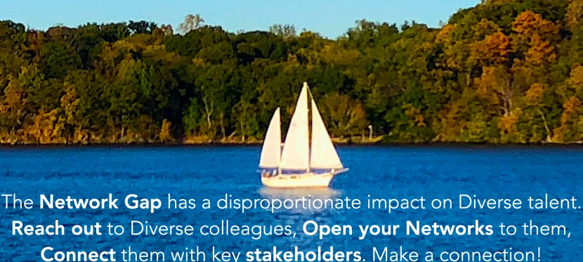 Inclusion Action Tip # 15