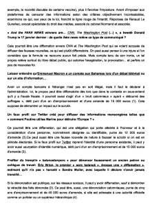 Diffamation et Fake news_ appliquons nos lois! - Le Point du 6 favrier 2018 _Page_2
