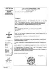 Plainte pénale de RANARISON Tsilavo au Doyen des juges d'instruction Tribunal de grande instance de Paris le 4 juillet 2017_Page_02