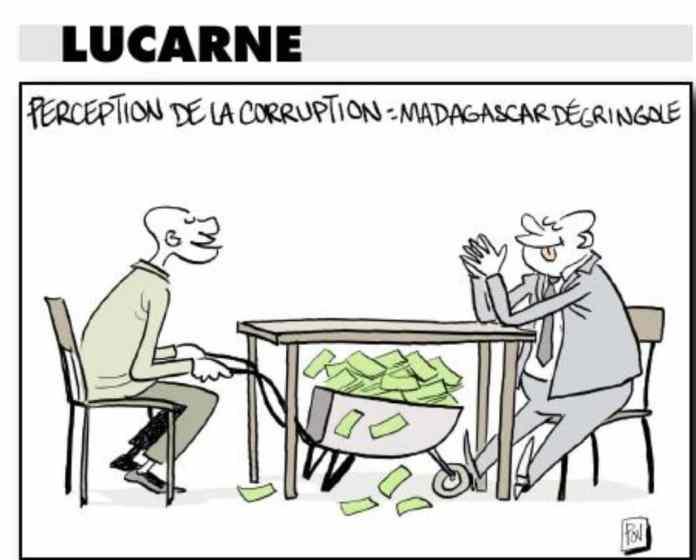 Ne se contentant pas de violer l'article 2 de la loi sur la concurrence, la cour d'appel d'Antananarivo a également dénaturer l'attestation CISCO produite par RANARISON Tsilavo NEXTHOPE