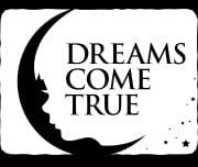 dreams come true log
