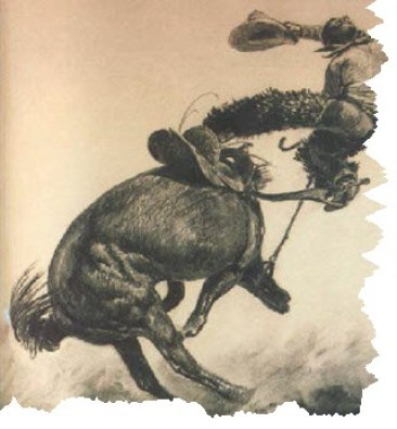 william-r.-(will)-james-bucking-horse