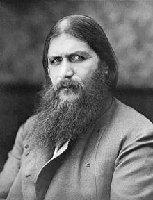 Rasputin_PA