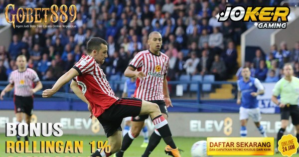 Prediksi Sunderland vs Sheffield Wednesday