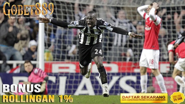 Prediksi Newcastle United Vs Arsenal