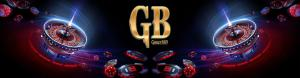 Website Casino Online Resmi Indonesia Gobet889