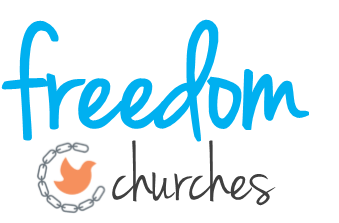 freedomchurchlogo