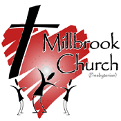 millbrook presbyterian church