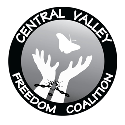 central valley freedom coalition