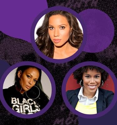 DC: Celebrate Black History Month at Macy's Metro Center on 2/11! #CelebrateMacys