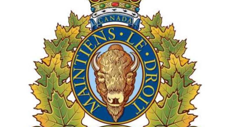 secret RCMP report