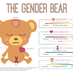 Brown Bear Diagram 04 Dodge Ram Trailer Wiring Gender Great Installation Of Expression Justiceforsisters Rh Wordpress Com Inside Mouth
